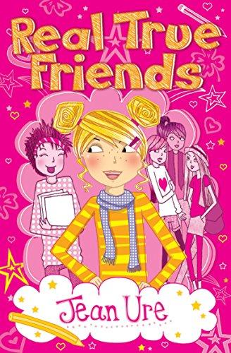 9781781120781: Real True Friends