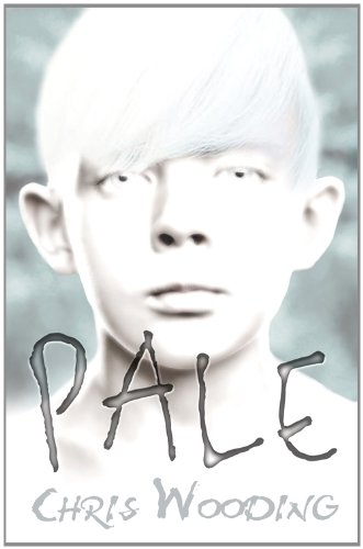 9781781120910: Pale