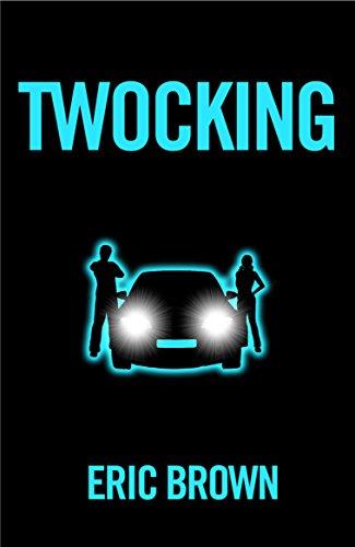 9781781121313: Twocking