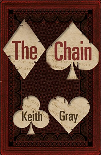 9781781122297: The Chain