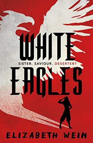 9781781128961: White Eagles
