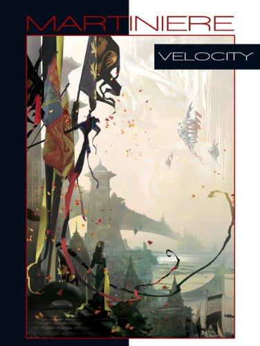 9781781160145: Velocity