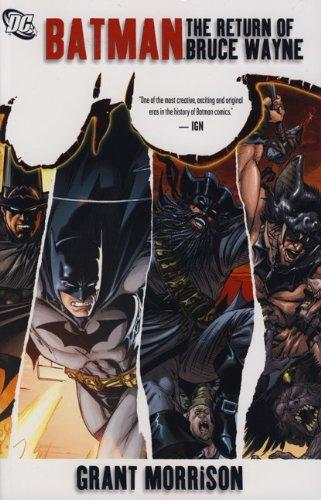 9781781160411: Batman