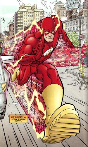 9781781160879: Flash Omnibus