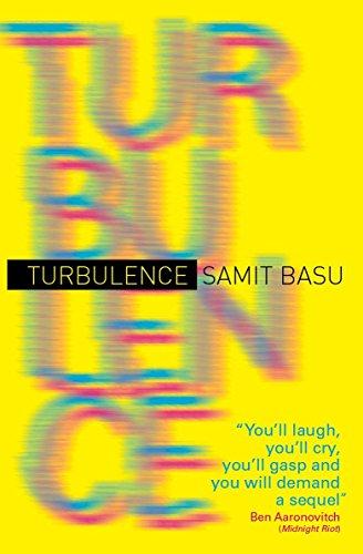 9781781161197: Turbulence