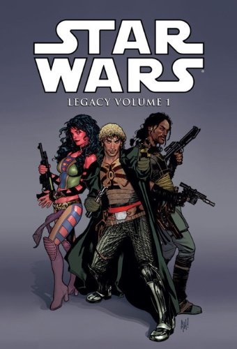 9781781161357: Star Wars