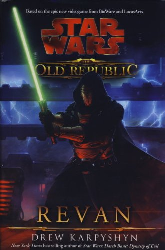 9781781162040: Star Wars: The Old Republic