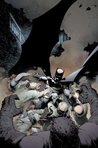 9781781163467: Batman: Court of Owls v. 1