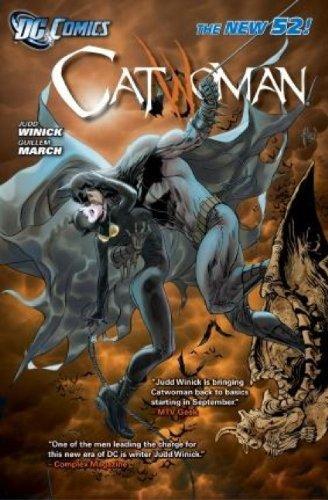 9781781163498: Catwoman: Game v. 1