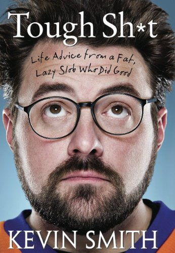 9781781164181: Tough Sh*t: Life Advice from a Fat, Lazy Slob Who Did Good (Signed Limited Edition)