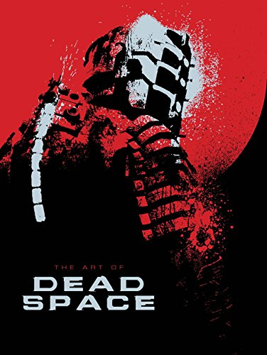 9781781164266: The Art of Dead Space