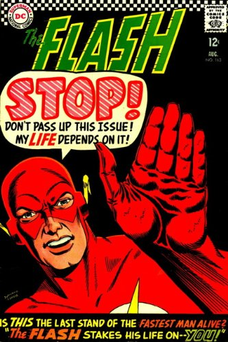 Showcase Presents: The Flash Vol. 4. Flash v. 4 (9781781165195) by Carmine Infantino John Broome