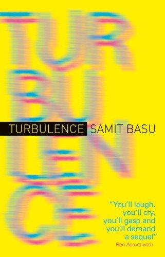 9781781167625: Turbulence