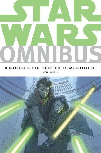 9781781169360: Star Wars Omnibus