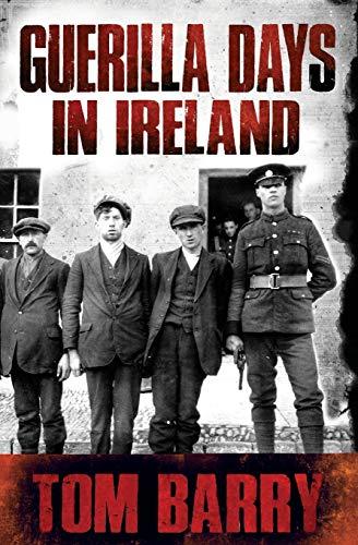 9781781171714: Guerilla Days in Ireland