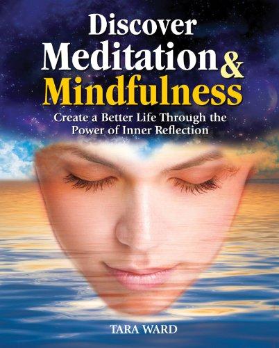 9781781205518: Discover Meditation & Mindfulness