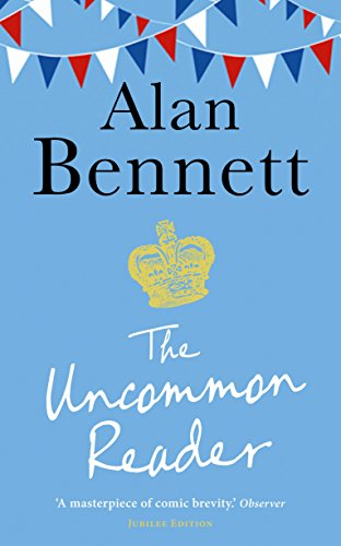 9781781250143: The Uncommon Reader