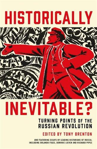 9781781250228: Historically Inevitable?
