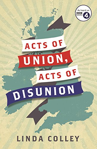 9781781251850: Acts of Union and Disunion