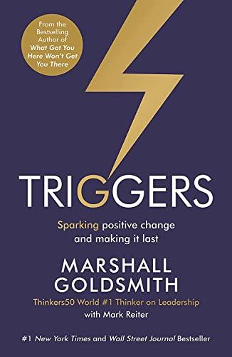 9781781252826: Triggers