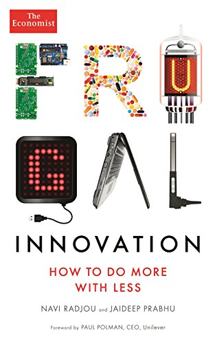 9781781253755: Frugal Innovation