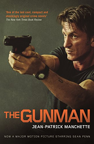 9781781253915: The Gunman