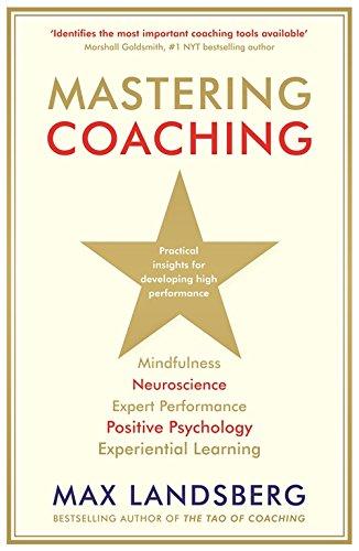 9781781254073: Mastering Coaching