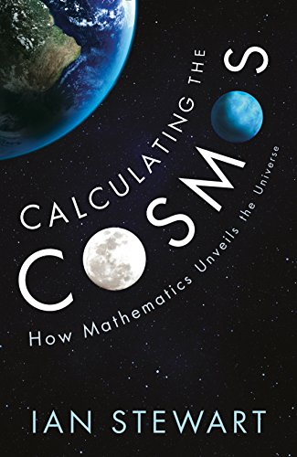 9781781254332: Calculating the Cosmos