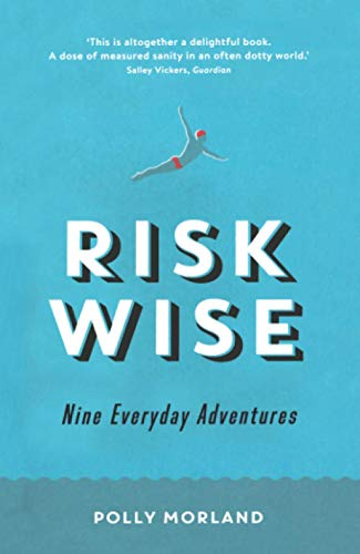 9781781254486: Risk Wise: Nine Everyday Adventures