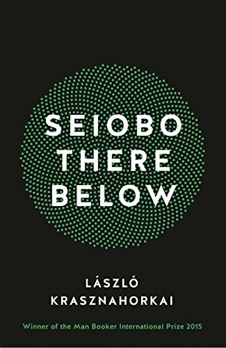 9781781255117: Seiobo There Below