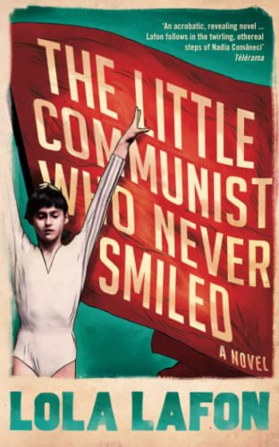 9781781255148: The Little Communist Who Never Smiled