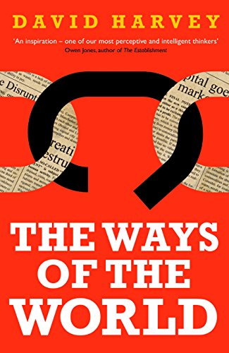 9781781255322: The Ways of the World