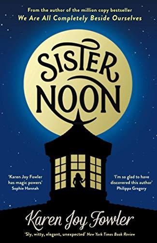 9781781255490: Sister Noon