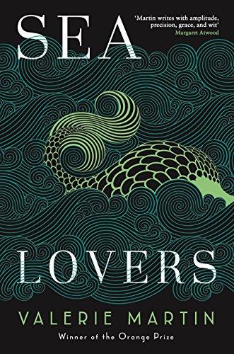 9781781255551: Sea Lovers