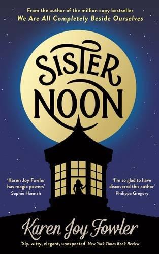 9781781255568: Sister Noon