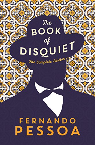 9781781255698: The Book of Disquiet