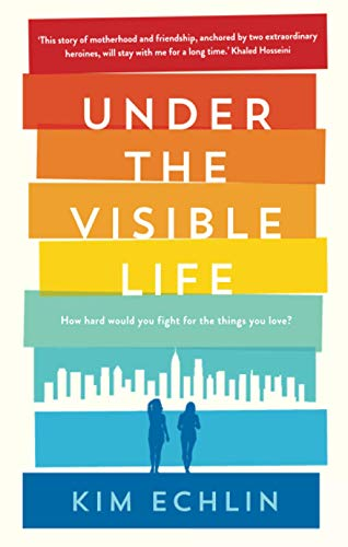 9781781255803: Under the Visible Life