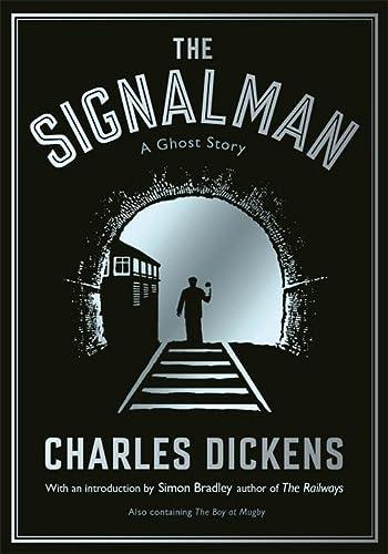 9781781255919: The Signalman