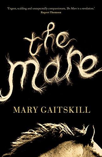 9781781255933: The Mare