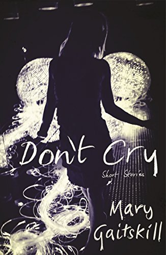 9781781255957: Don't Cry