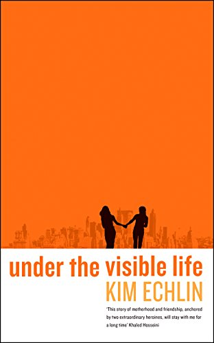 9781781256381: Under the Visible Life