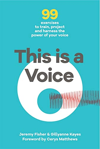 9781781256565: This is a Voice (Wellcome Collection)