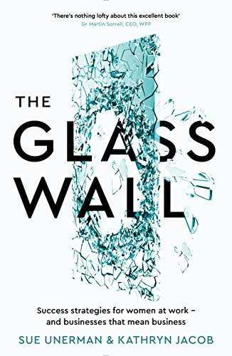 9781781256947: The Glass Wall