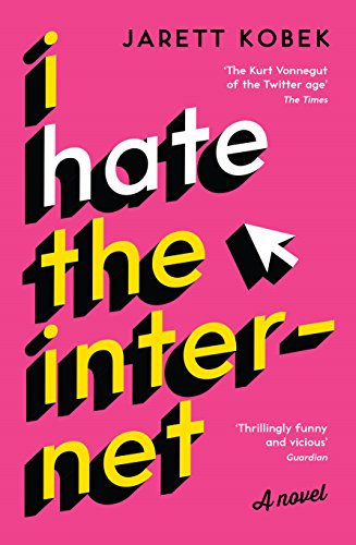 9781781257623: I Hate The Internet