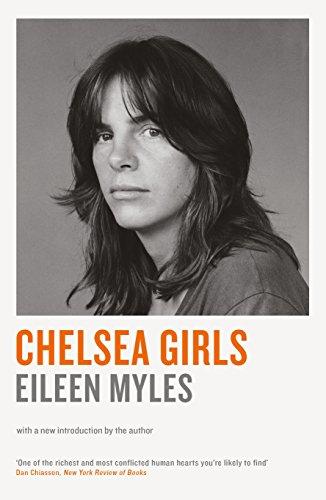 9781781257807: Chelsea Girls