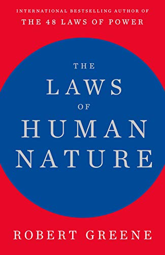 9781781259191: Laws Of Human Nature