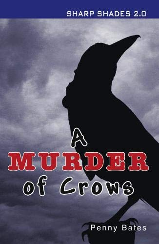 9781781272060: A Murder of Crows (Shades 2.0)