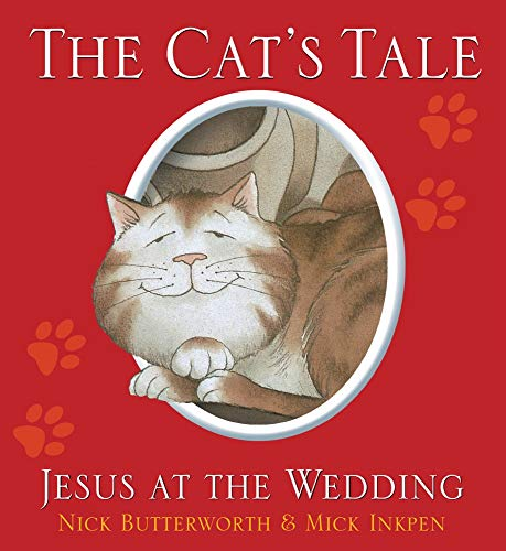 9781781281741: The Cat's Tale (Animal Tales)