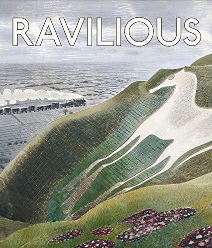 9781781300329: Ravilious