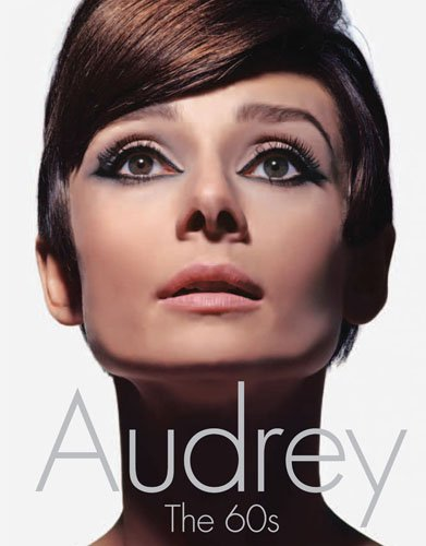 9781781310540: Audrey The 60s